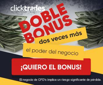 invierta en forex con clicktrades