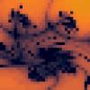 Imagen de gustavo polilo
