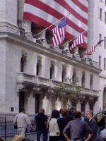 politicas economicas ante la crisis